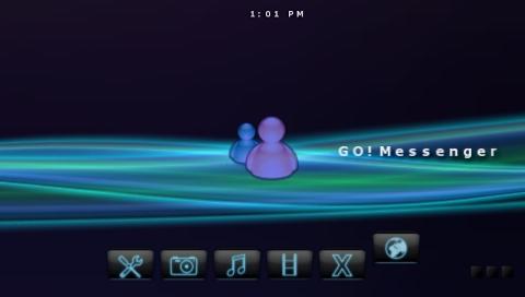 ××× اجعل جهازك اروع مع Cxmb: الشرح المفصل بالصور و الفيديو - المساعدة Online ××× 2z65ni10.jpg