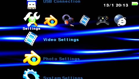 ××× اجعل جهازك اروع مع Cxmb: الشرح المفصل بالصور و الفيديو - المساعدة Online ××× screen10.png