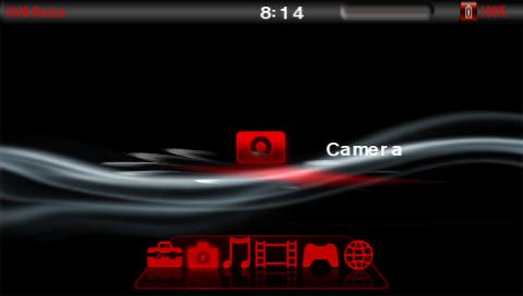 ××× اجعل جهازك اروع مع Cxmb: الشرح المفصل بالصور و الفيديو - المساعدة Online ××× snap0111.png