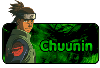 Chunin|Konoha