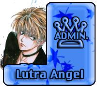 Administrador Lutra Angel
