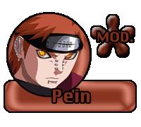 Moderador Pein
