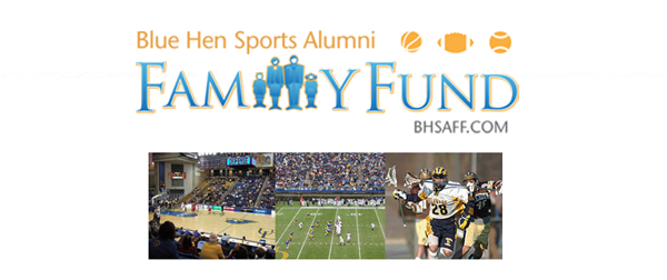BHSAFF-Forum has been moved to www.bhsaff-forum.com