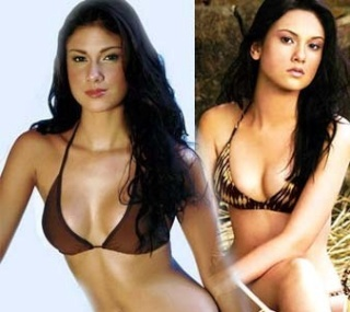 images of Amazing Pinay Beauties Be An Instant Star Join Us Now Bianca