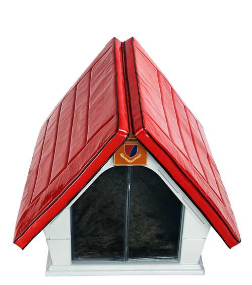 Heating, Air Conditioning, Fridge, HVAC: Window Unit Air - Turn
