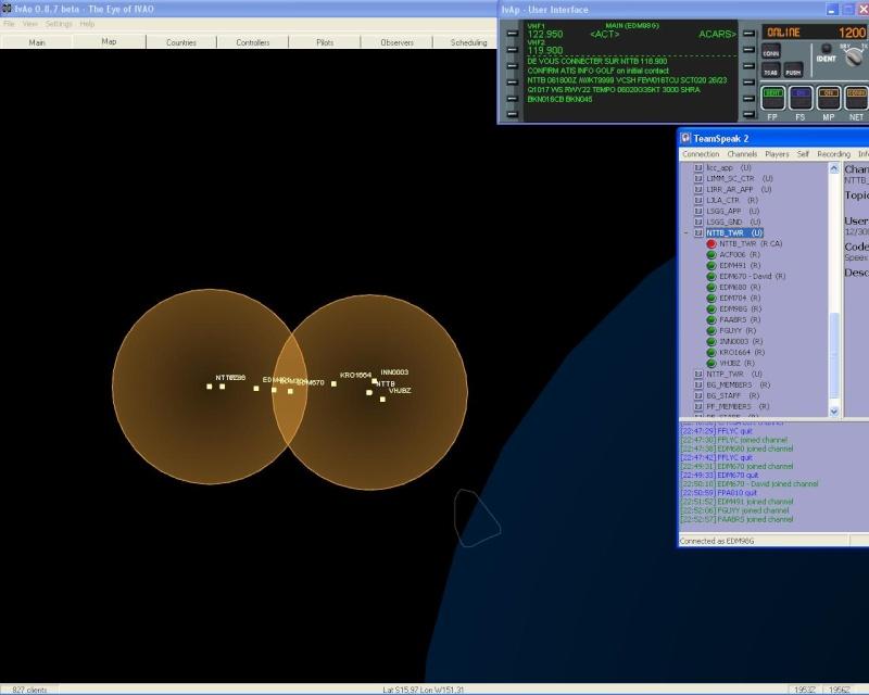 http://i43.servimg.com/u/f43/12/13/69/37/nttb_f10.jpg