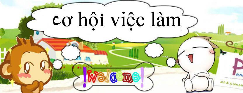 o0o Cộng Đồng Yag Biên Hòa o0o