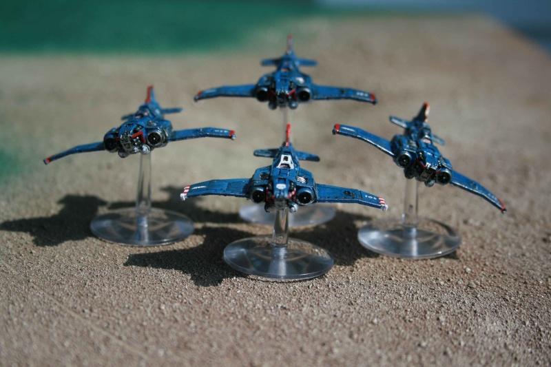 Talk:Aeronautica Imperialis - Wikipedia