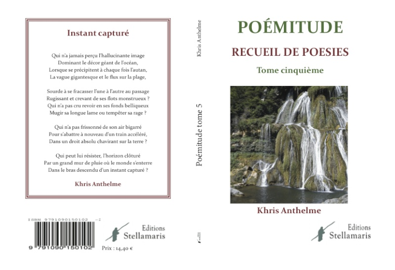 Couverture-Poemitude-tome-5.jpg