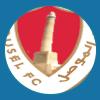 نادي الموصل