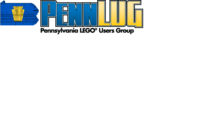 The PennLUG Forum
