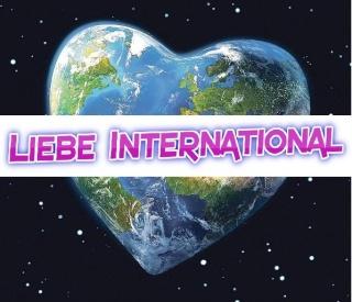 Liebe International