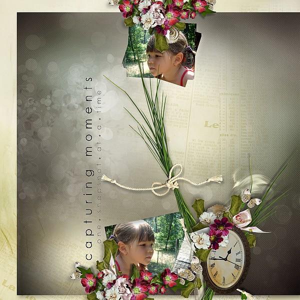 http://i43.servimg.com/u/f43/14/93/46/49/florju59.jpg