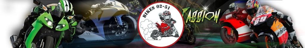 Bikes 02-51