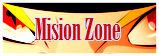 Zona de Misiones