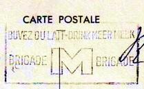 brigad12.jpg
