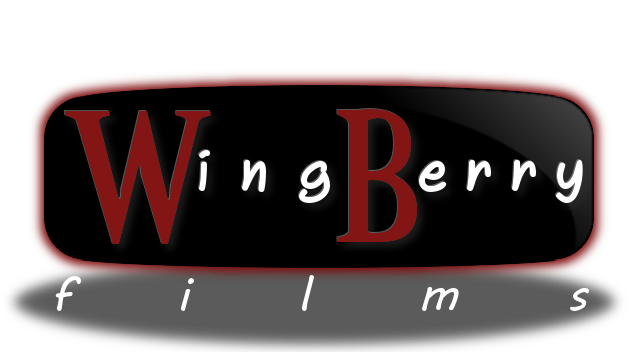 WingBerry Films