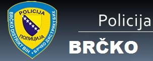 Policija Brèko