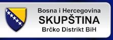 Skupština Brèko
