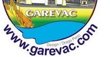 Garevac
