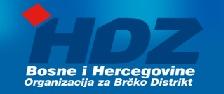 HDZ Brcko