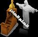 منتدى الاديان السماوية | Forum religions |