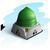 ¬قسم الدين الإسلامي