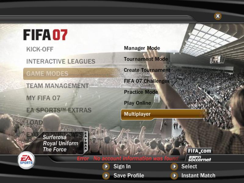 ��� ����� �� ��� ������� ���� online fifa2007������� ��pes9�������� ��fifa2011�������