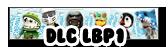 News, Patch, Contenues Téléchargeables (DLC)