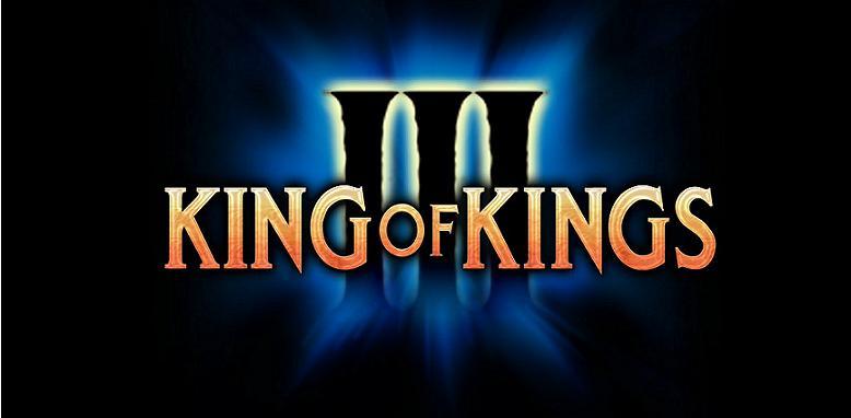[KoK] King of Kings