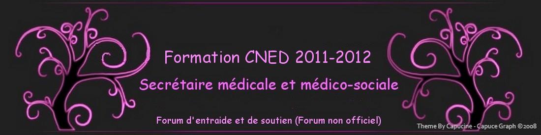 forum secretaire medicale cned promo 2011 2012 portail. Black Bedroom Furniture Sets. Home Design Ideas