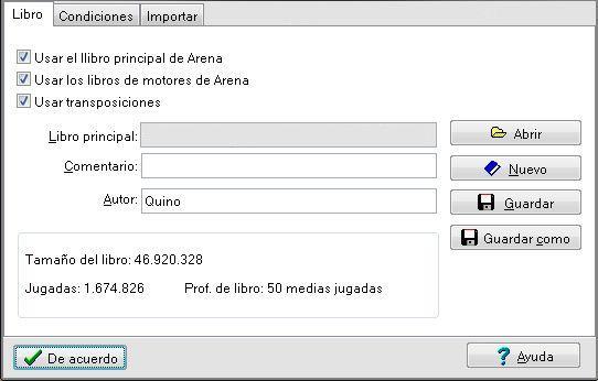 config10.jpg
