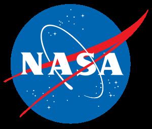 ufologie Nasa extraterrestre sur la lune recherche de volontaires forum Paul Davies Robert Wagner Astraunautica Seti janvier 2012