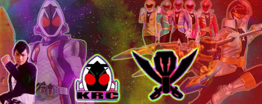 KRC - a rebound site