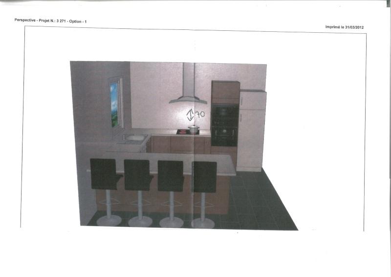 conforama cuisine las vegas cuisine decoration saint. Black Bedroom Furniture Sets. Home Design Ideas
