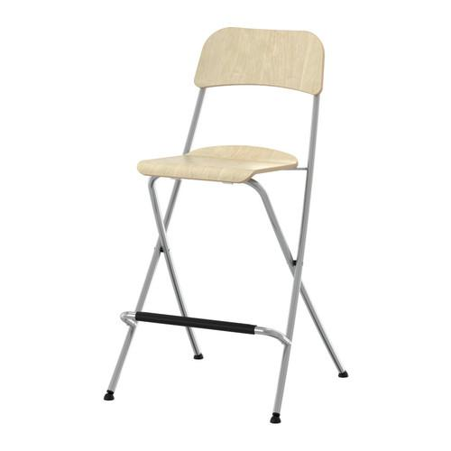 sit on and i found this one from ikea it was on clearance for 20 and i love it i it fairly lightweight it folds and it holds up to 250 lbs