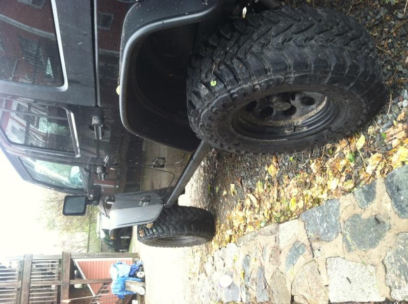 tires410.jpg