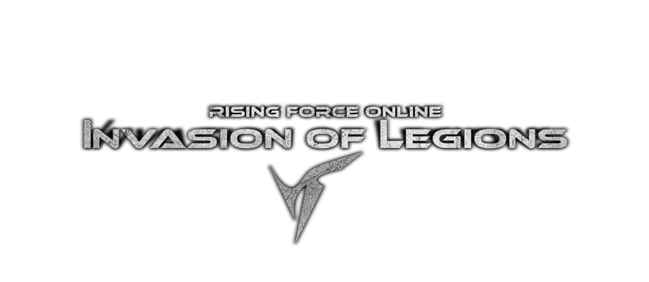 RF Archangel 2.2.3.2 Forum