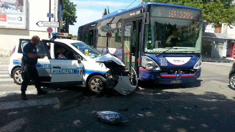 lineoz :: transport & mobilité urbaine • afficher le sujet