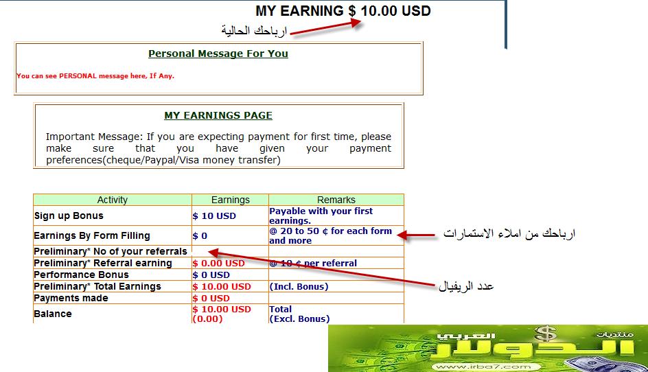 earnparttimejobsاعمل بمرتب 2700$شهريا هدية التسجيل 912.png