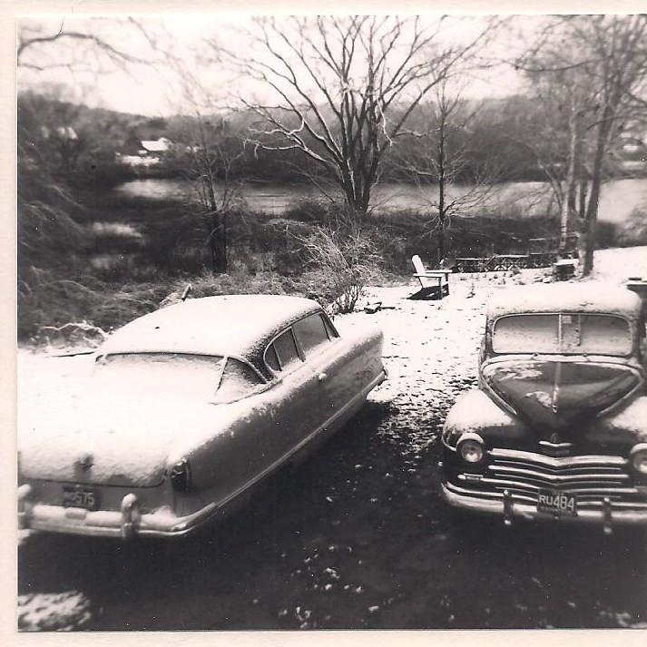 1950_s10.jpg