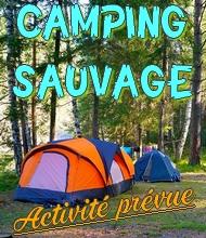 camp-512.jpg