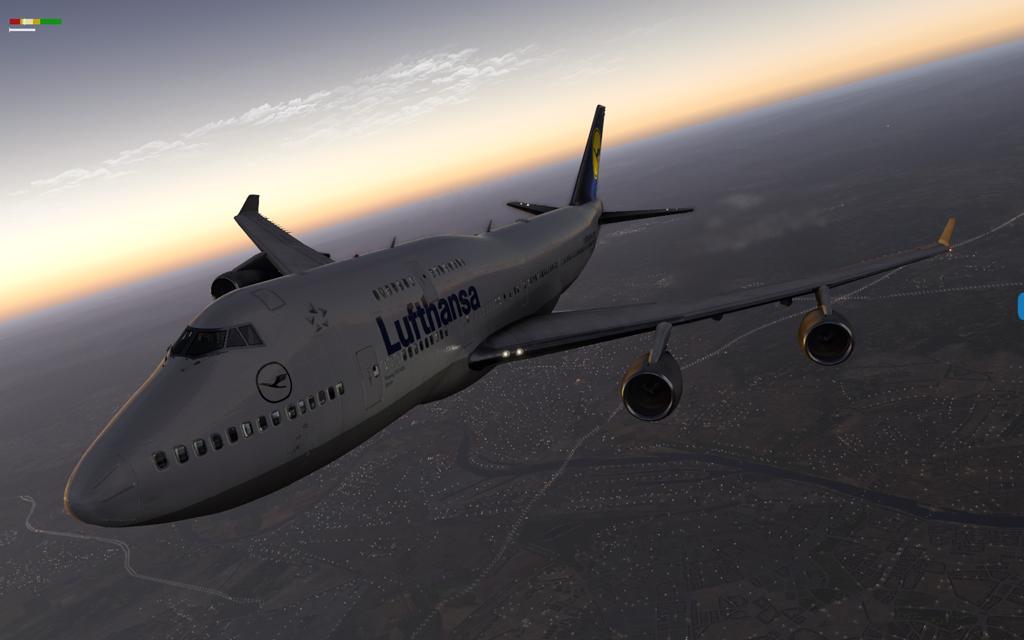 747-4010.jpg
