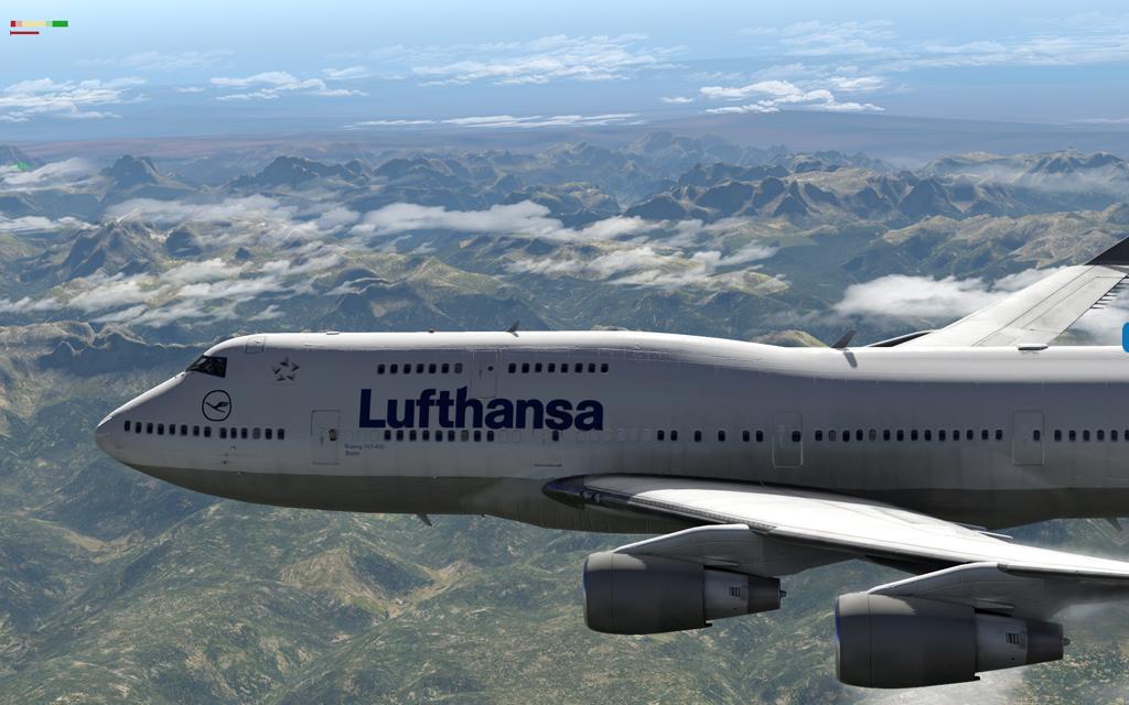 747-4012.jpg