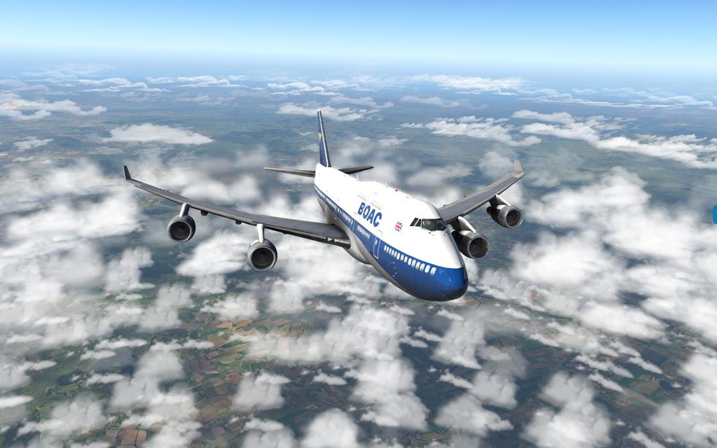 747-4014.jpg