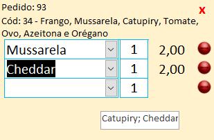 captur14.png